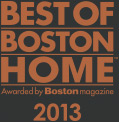 Best of Boston 2013